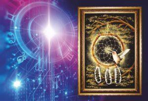 кому подходит янтарь по знакам зодиака